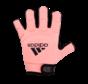 HKY OD Glove 19/20 Glow Pink/Grey