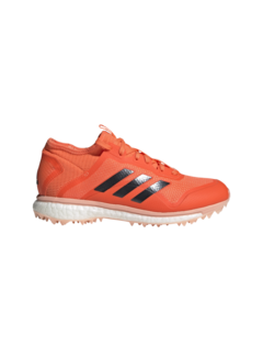 Adidas Hockeyshoes Fabela X Empower Coral / Pink