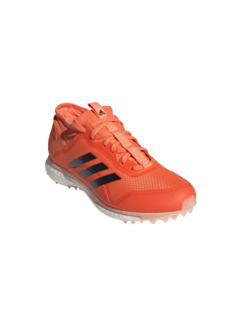 Adidas Hockeyshoes Fabela X Empower Coral/Pink