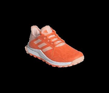 Adidas Hockeyschuhe Youngstar Coral/Pink