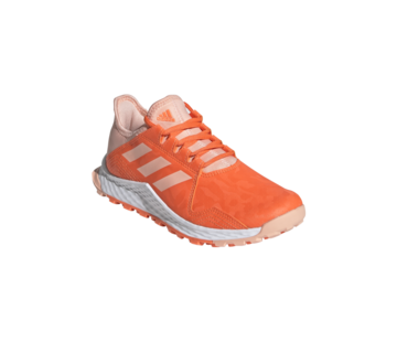 Adidas Hockeyshoes Youngstar Coral/Pink