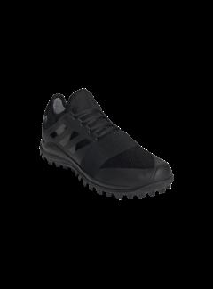 Adidas Hockeyshoes Divox 1.9S Black
