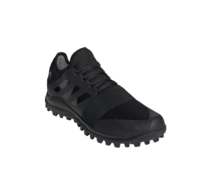 Hockeyshoes Divox 1.9S Black