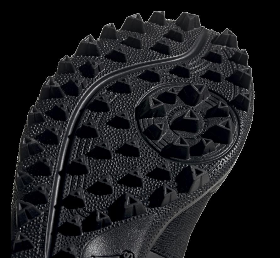 Hockeyschoenen Divox 1.9S Zwart