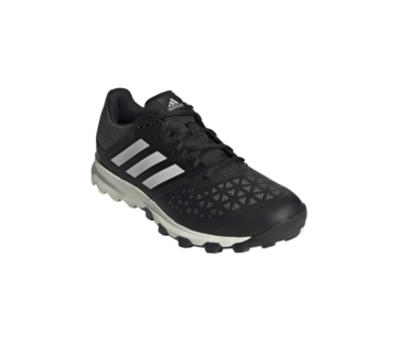 Adidas Hockeyshoes Flexcloud Black/White