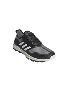 Adidas Hockeyschoes Adipower Black/White