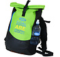 Backpack Green New