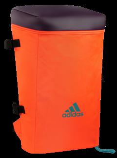 Adidas VS3 Rucksack Solar Orange