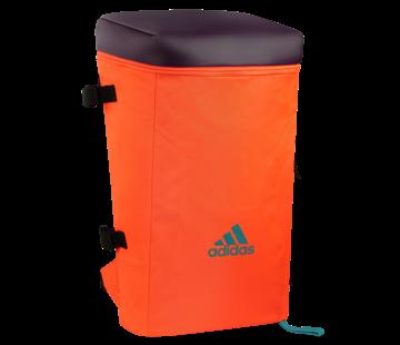 Adidas VS3 Backpack Solar Oranje
