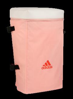 Adidas VS3 Backpack Glow Pink