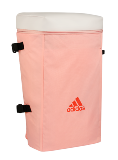 Adidas VS3 Backpack Glow Roze