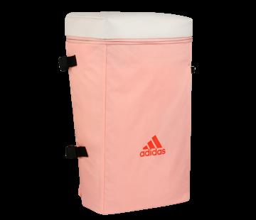Adidas VS3 Rucksack Glow Pink
