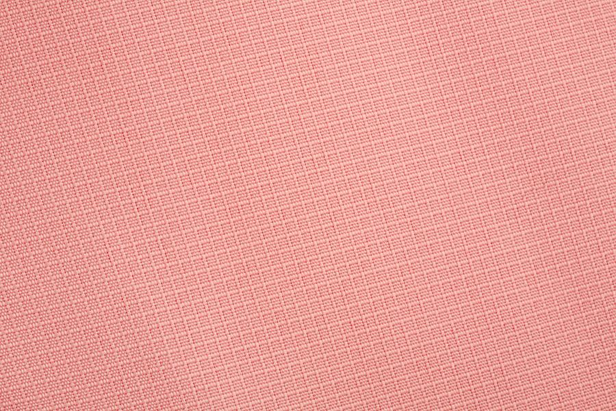 Adidas VS3 Rucksack Glow Pink kaufen? Hockeypoint
