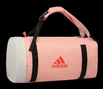 Adidas VS3 Holdall Glow Roze