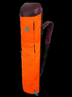 Adidas VS3 Medium Schlägertasche Solar Orange