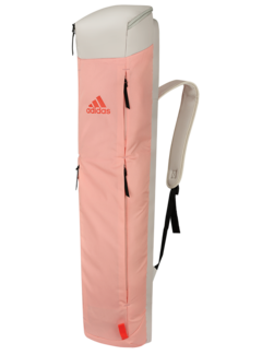 Adidas VS3 Medium Stickbag Glow Pink