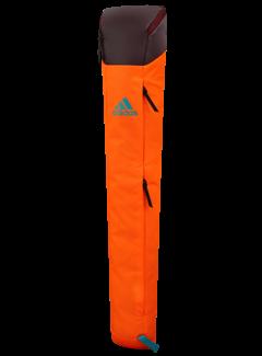 Adidas VS3 Small Schlägertasche Solar Orange