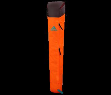 Adidas VS3 Small Stickbag Solar Oranje