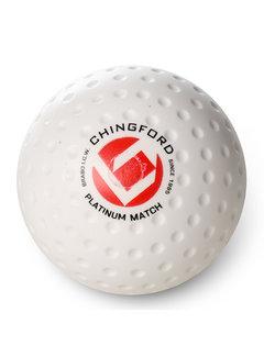 Brabo Chingford Platinum MatchDimple Wit