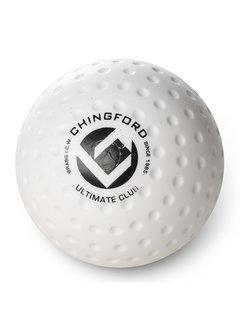 Brabo Chingford Club Dimple White