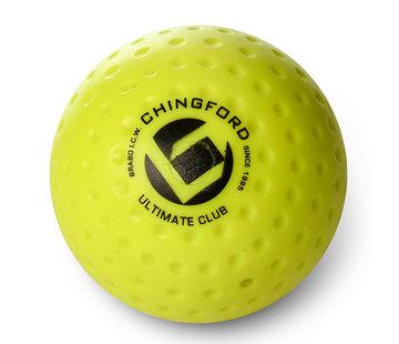 Brabo Chingford Club Dimple Geel