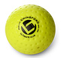 Chingford Club Dimple hockeybal Geel