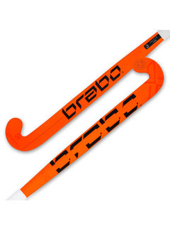 Brabo IT Elite X-4 LB