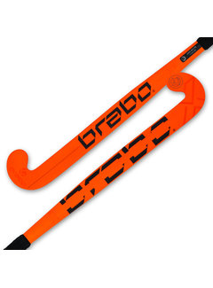 Brabo IT Elite X-4 CC