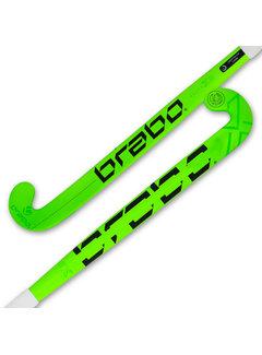 Brabo IT Elite X-3 LB
