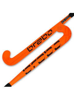 Brabo Elite X-4 CC Junior