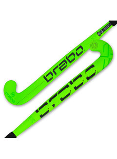 Brabo Elite X-3 Junior