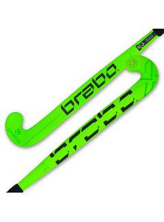 Brabo Elite X-3 Junior