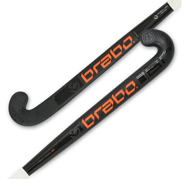 Brabo Trad. Carbon 80 ELB 19/20