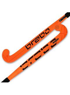 Brabo Elite X-4 CC