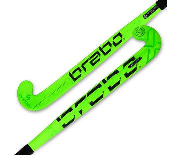 Brabo Elite X-3 CC