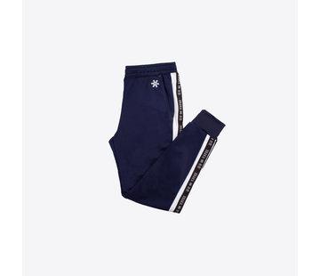 Osaka Women Training Sweatpants – Navy