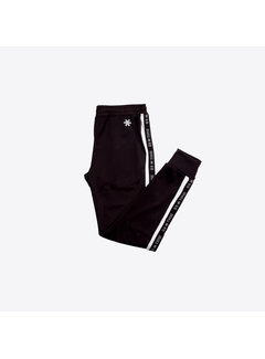 Osaka Women Training Sweatpants – Zwart