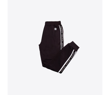 Osaka Men Training Sweatpants - Zwart