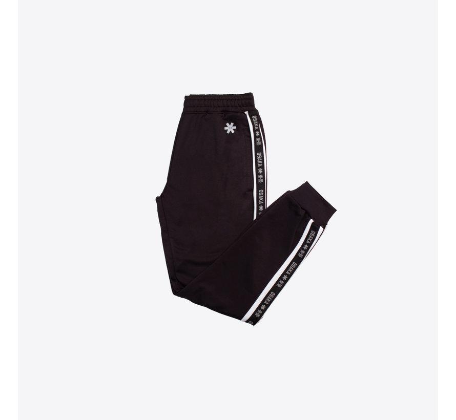 Men Training Sweatpants - Zwart