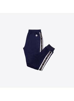 Osaka Men Training Sweatpants - Navy