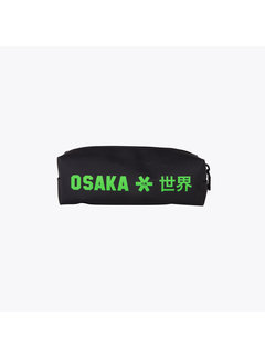Osaka Pro Tour Pencil Case - Iconic Black