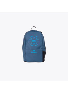 Osaka Pro Tour Compact Backpack - Galaxy Navy