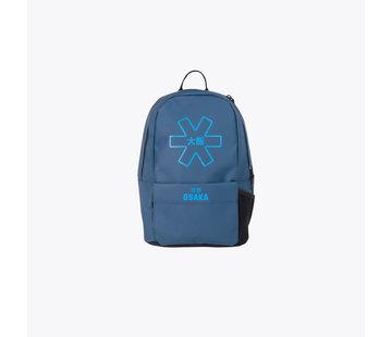 Osaka Pro Tour Compact Backpack - Galaxy Navy
