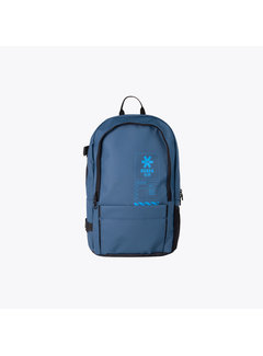 Osaka Pro Tour Large Backpack - Galaxy Navy