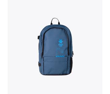 Osaka Pro Tour Large Backpack - Galaxy Navy
