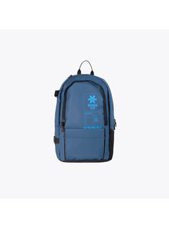 Osaka Pro Tour Medium Backpack - Galaxy Navy