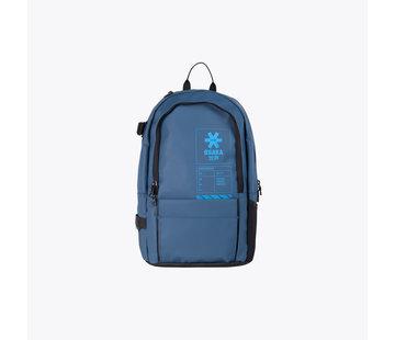 Osaka Pro Tour Medium Backpack - Galaxy Navy