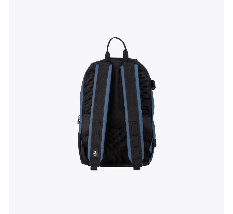 Pro Tour Medium Backpack - Galaxy Navy