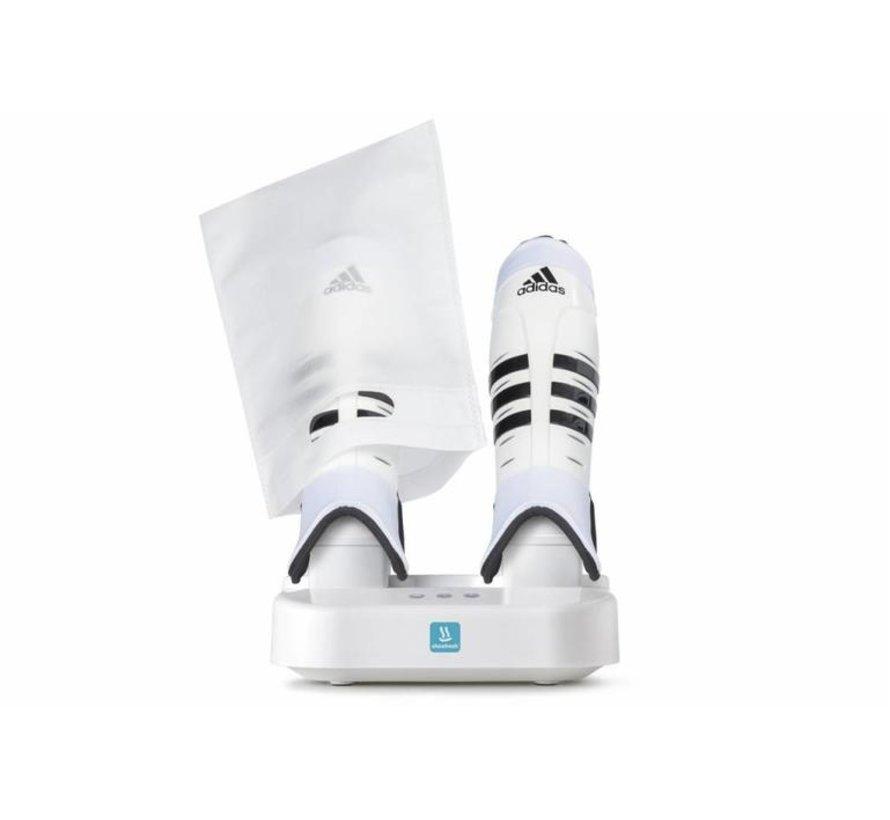 Shoefresh Shoe bag