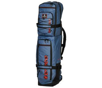 Brabo Stickbag Elite Blue/Red 19/20